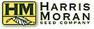 Harris Moran Seed Company
