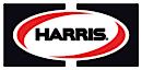 Harris Products's Company logo