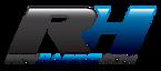 Harris Roy's Company logo