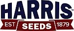 Harris Seeds's Company logo