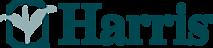 Harris Tea's Company logo
