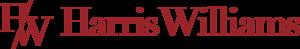 Harris Williams's Company logo