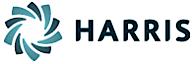 Harris Computer's Company logo