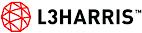 L3harris Technologies, Inc. /de/