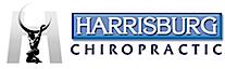 Harrisburg Chiropractic's Company logo