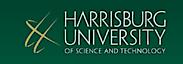 Harrisburge's Company logo