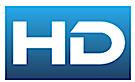 HarrisData's Company logo