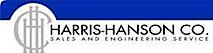 HarrisHanson's Company logo