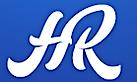 Harrison County REC's Company logo