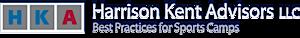 Harrison Kent Advisors's Company logo
