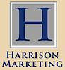 Harrisonmktg's Company logo