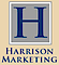 Harrisonmktg's company profile