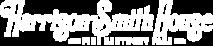 Harrison-smith House's Company logo