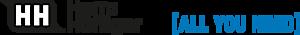 Harro Hofliger's Company logo