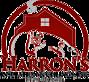 Harron's Insulation & Ceilings's Company logo