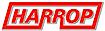 Harrop Engineering's company profile
