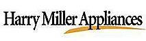 Harry Miller Appliances's Company logo