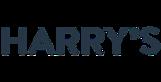 Harry's's Company logo