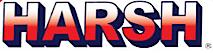 Harsh International's Company logo