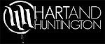 Hart And Huntington's Company logo