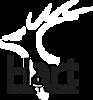 Hart District Council's Company logo