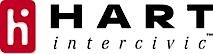 Hart InterCivic Inc.'s Company logo