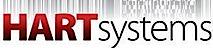 Hartsystems's Company logo