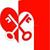 Hart Van Leiden's Company logo