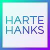 Harte Hanks's Company logo