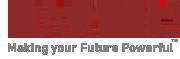 Hartek Group's Company logo