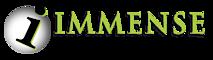 Hartel Kane DeSantis & Howie's Company logo