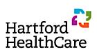 Connecticuthealthsystem, Org's Company logo