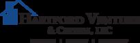 Hartford Venture & Capital's Company logo