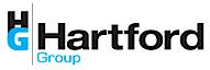 Hartfordgroup's Company logo