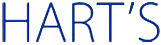 HARTGRANGE LIMITED's Company logo