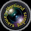 Hartland Camera Repairs's Company logo