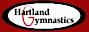 Warrengymnasticscenter's Competitor - Hartland Consolidated Schools logo