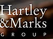 Hartley&Marks Group's Company logo