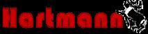 Hartmann Intl's Company logo