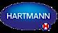 Medtrade's Competitor - Paul Hartmann AG logo