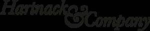 Hartnack & Company's Company logo