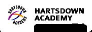 Hartsdown Academy's Company logo