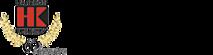 HartsonKennedy Cabinet Top Co's Company logo