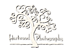 Nvisionphotographyva's Competitor - Hartwoodphoto logo