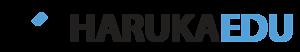 HarukaEdu's Company logo