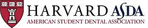 Harvard Asda's Company logo