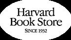 Harvardbookstore's Company logo