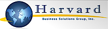 Harvard Business Solutions Group's Company logo