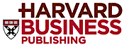 Harvard Business's Company logo