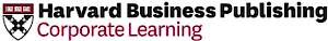 Harvard Business's Company logo